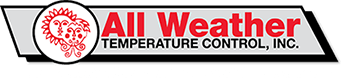 All Weather Temperature Control Inc. logo